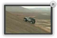 Multiple Video Player Plugin Jquery Video Thumbnails